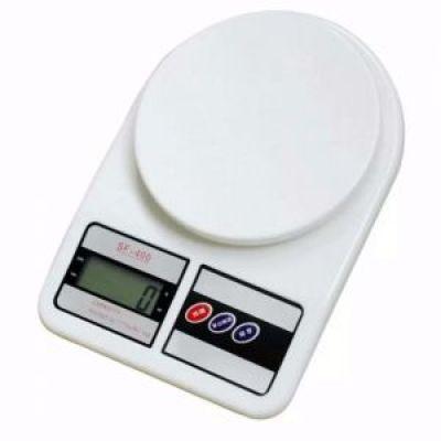 digital scale 10kg