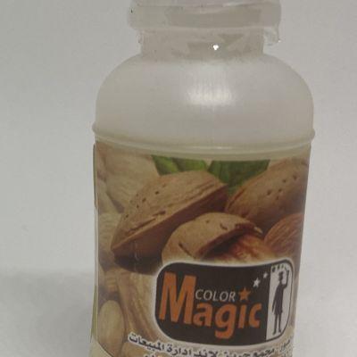 almond flavor 25ml