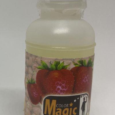 strawberry flavor 25ml