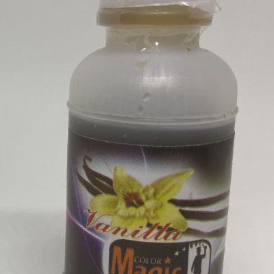 liquid vanillin 25ml
