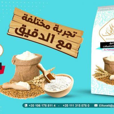 all porpose flour 1 kilo