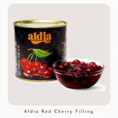 Aldia cherry 2.7 kilo