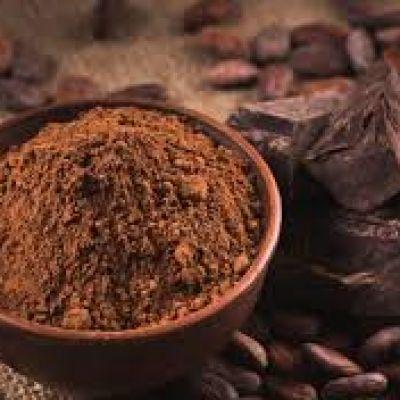 cocoa powder 250 gram
