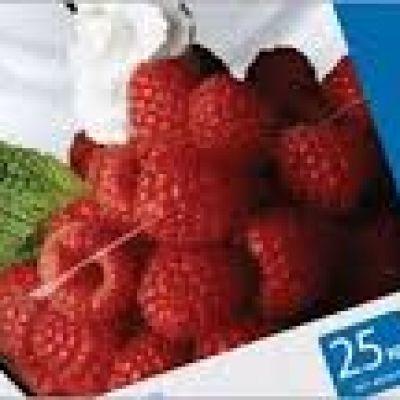 cream richie without sugar 250 gram motaheda