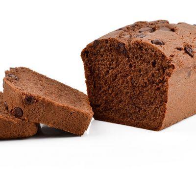 English cake choco 500gm