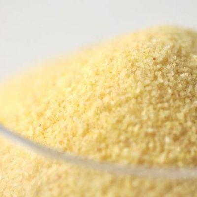 simulina flour 500gm