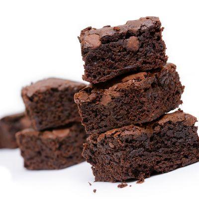 Brownies Mix 10 KILO
