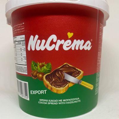 nucrema 1 kilo