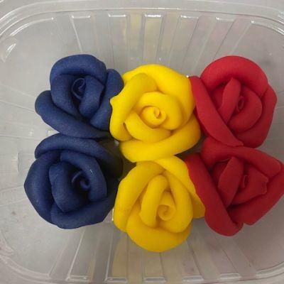 mix3 flower
