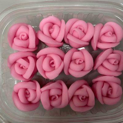 rose small flower