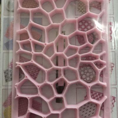 texture maker model 1