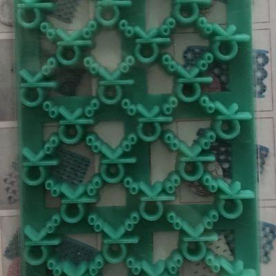 texture maker model 2