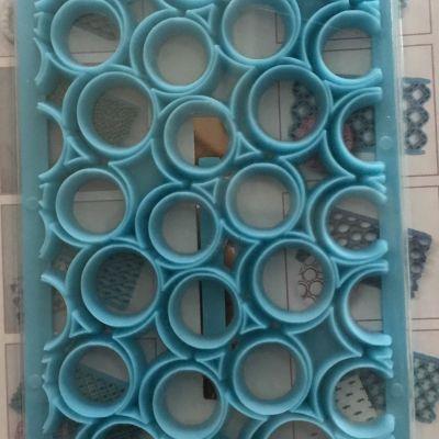 texture maker model 3
