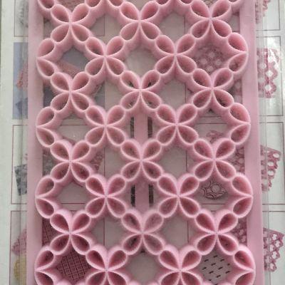 texture maker model 4