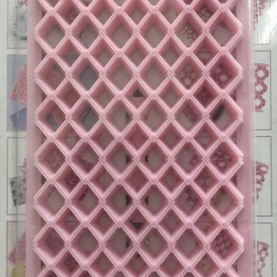 texture maker model 5